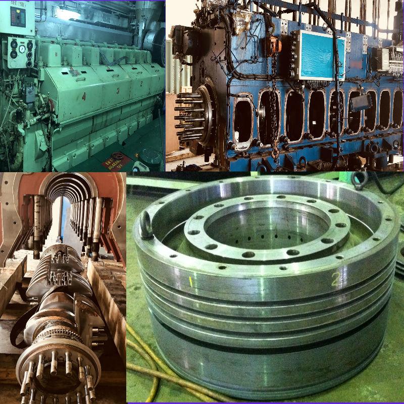 engines-repairing