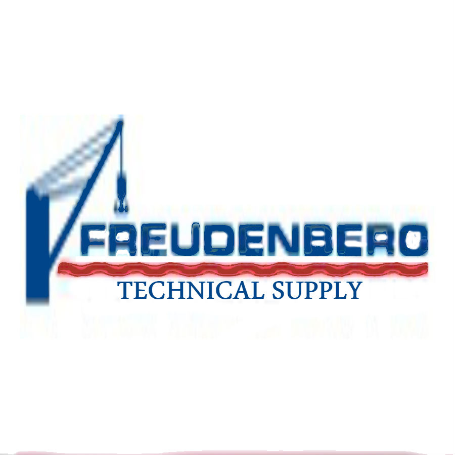 fredenberg