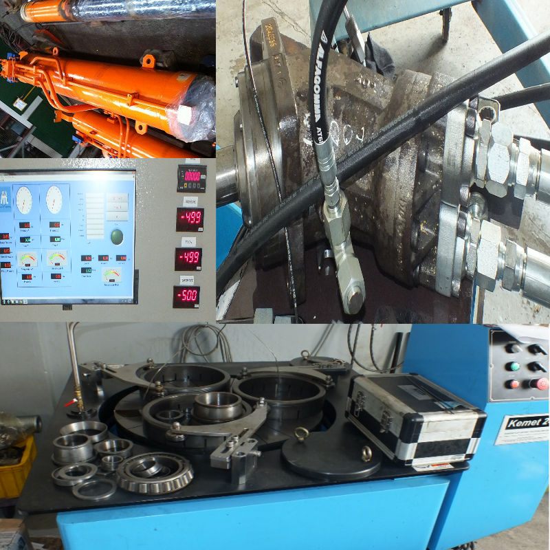 hydraulic-services