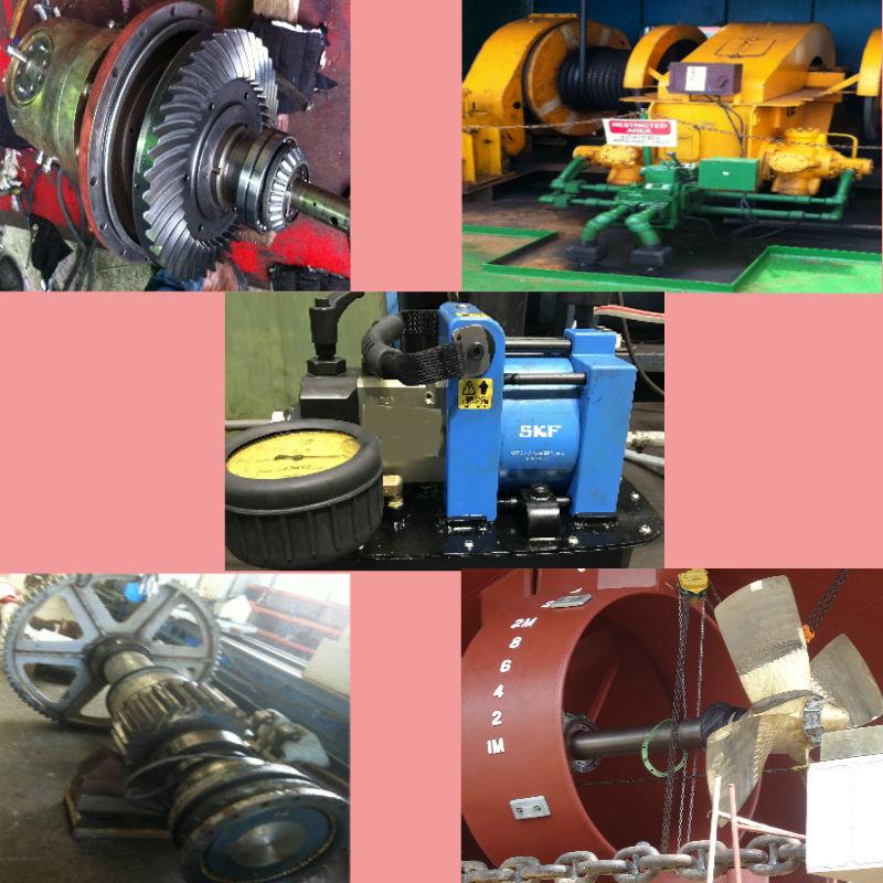 marine-equipments