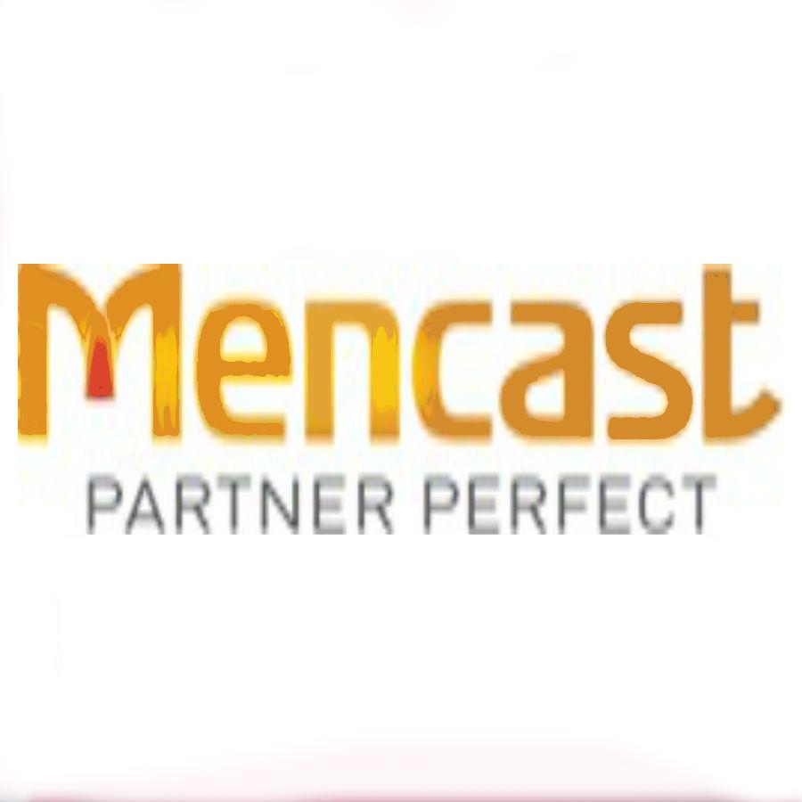 mencast