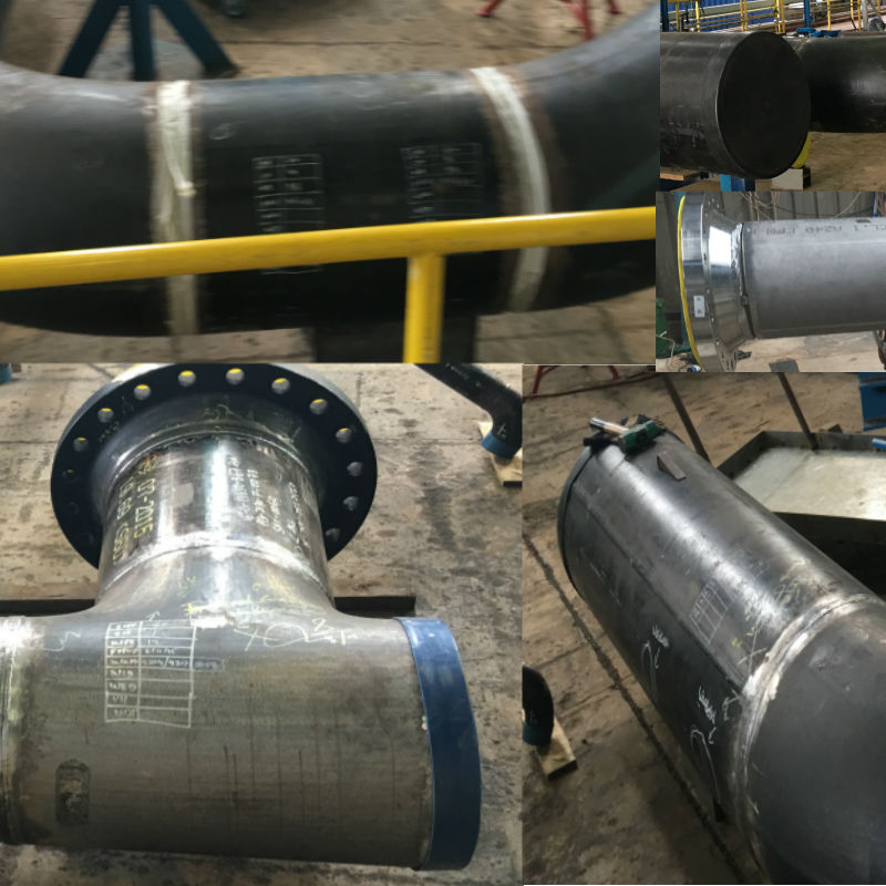 pipe-fabrications